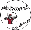 Sherwood Bowmen Baseball